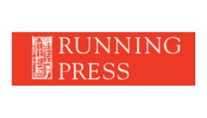 Running Press (1)