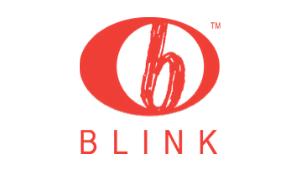 Blink YA