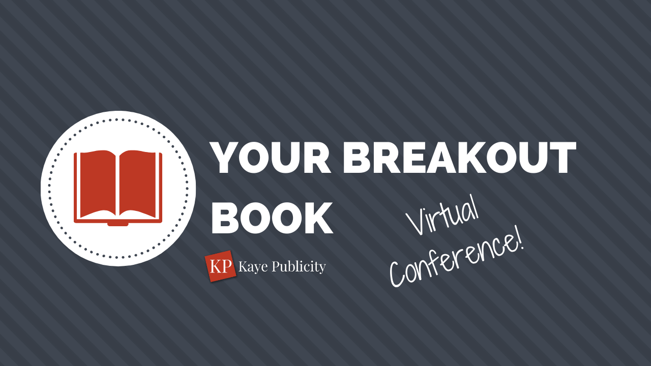 YBB Conference banner