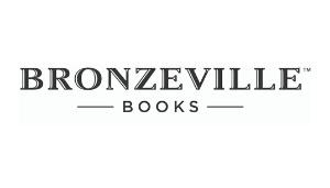 Bronzeville Books