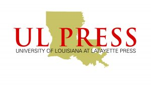 UL Press logo